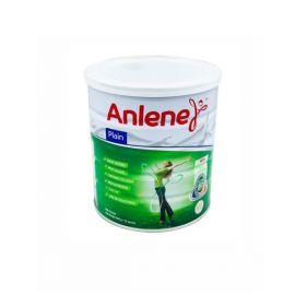 Anlene Non Fat Milk Gold 800g