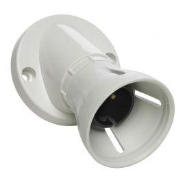 Angle Lamp Holder