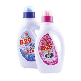 B29 liquid detergent
