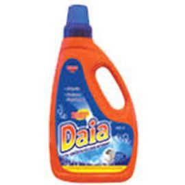 Daia Liquid Detergent 2L
