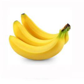 Banana (per Kg)