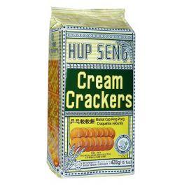 Hapsan Cream Cracker