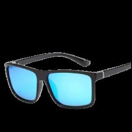 Sun glass - Polarized UV400